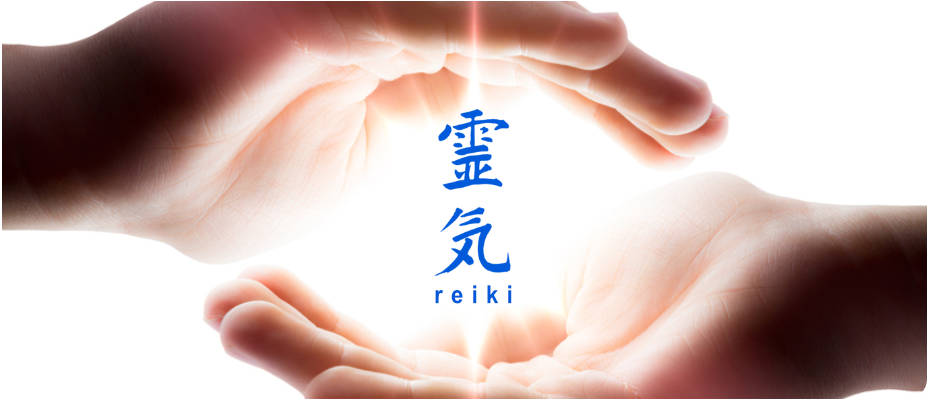 home slide 03 - reiki