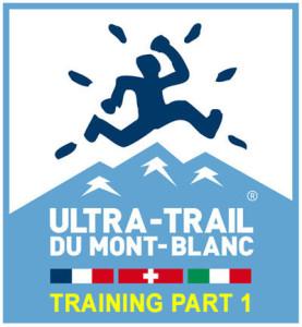 training_header_part_1